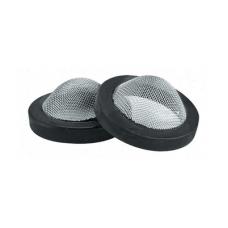 """Фильтр-сетка (шляпка) для счетчика газа """"Эльстер """"G-2.5, G-4"""