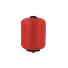 """Расширительный бак (для систем отопления) 36л (вертикальный, подключение 1"""")"""
