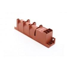 """Блок розжига """"DARINA"""" мод. GM441, GM442, GM341, КM341, КM441, 4-х канальный (001.221), многоискровой*"""