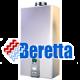 Запчасти для газовых колонок Beretta