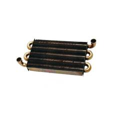 """Теплообменник АОГВ """"Vaillant"""" мод. atmo/turboTEC, 24кВт (0020019994) первичный ( под заказ)"""