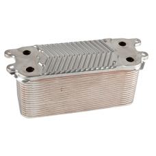 """Теплообменник АОГВ """"Vaillant"""" мод. TEC 3-5,  turbo, 32-36 кВт (0020025041) вторичный (под заказ)"""