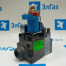 Газовый клапан для котлов Bosch, Buderus Logamax