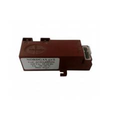 Трансформатор розжига AC03ABK5JQ мод.8224/8624 NEVA Lux