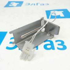 Датчик температуры камеры сгорания для котлов Bosch, Buderus Logamax