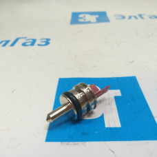 Датчик температуры NTC для котлов Bosch, Buderus